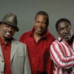 ojays for the love of money mp3