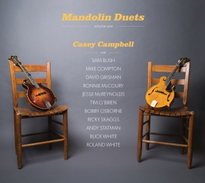 Instrument Sheet Music And Music Books - Sheet Music Plus