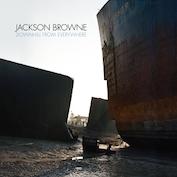 JACKSON BROWNE|Folk/Rock/Americana