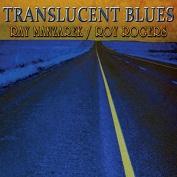 R. MANZAREK & R. ROGERS|Blues/Rock