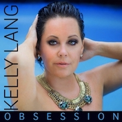 KELLY LANG|Country/Pop/Easy Listening