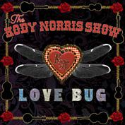 THE KODY NORRIS SHOW Bluegrass/Americana