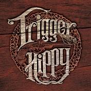 TRIGGER HIPPY|AAA/Americana
