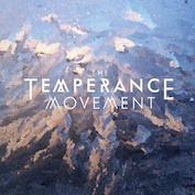 TEMPERANCE MOVEMENT|AAA/Alt Rock