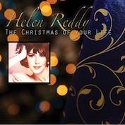 HELEN REDDY|Christmas/Holiday
