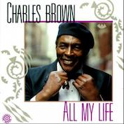 CHARLES BROWN|Blues
