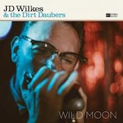 JD WILKES Americana/Alt. Country
