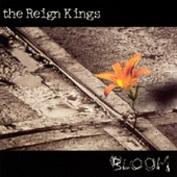 THE REIGN KINGS|Americana/AAA/Alt. Rock