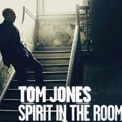 TOM JONES|Americana/Pop-Rock