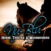 NU-BLU|Bluegrass