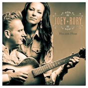 JOEY+RORY|Country