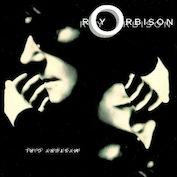 ROY ORBISON|Rock & Roll