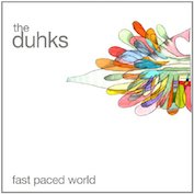 THE DUHKS|Rock/Country/World Music