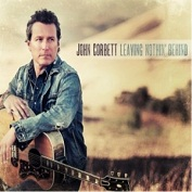 JOHN CORBETT|Americana/Alt Country