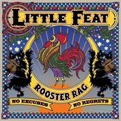 Little Feat|Rock/Americana/Blues