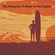 HOTEL HONOLULU EAGLES|Pop/World Fusion