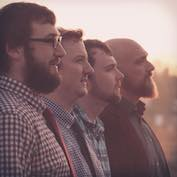 THE MOSLEY BROTHERS|Bluegrass/Acoustic