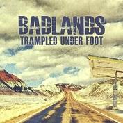 TRAMPLED UNDER FOOT|Blues/Blues Rock