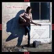 TARA NEVINS|Americana/Alt. Country
