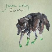 JADEA KELLY|Folk/Americana