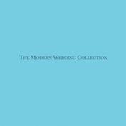VSQ MODERN WEDDING|Classical Instrumental