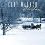 CLAY WALKER|Christmas/Holiday