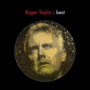 ROGER TAYLOR|Rock/Classic Rock/AAA