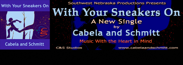 """CABELA AND SCHMITT