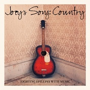 Joey's Song| Country/Country Rock