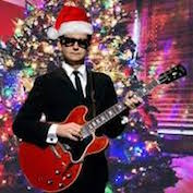 Roy Orbison|Christmas/Holiday