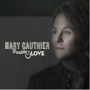 MARY GAUTHIER|Americana/AAA
