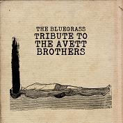 PICKIN' ON AVETT BROS.|Bluegrass/Americana