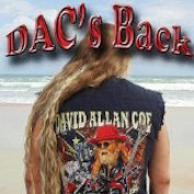 DAVID ALLAN COE|Country/Country Americana