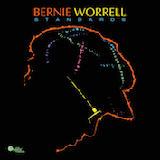 BERNIE WORRELL|Jazz/Instrumental