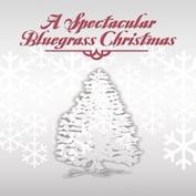 CMH CHRISTMAS Christmas/Novelty/Bluegrass