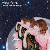 MOLLY TUTTLE Rock/Americana
