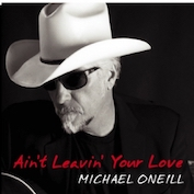 MICHAEL ONEILL|Americana/Country Americana