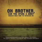 OH BROTHER|Bluegrass/Country/Americana