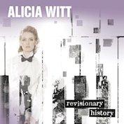 ALICIA WITT|Rock