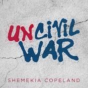 SHEMEKIA COPELAND|Blues/Folk