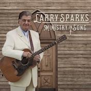 LARRY SPARKS|Gospel/Bluegrass/Acoustic