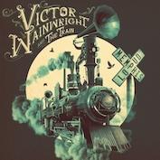 VICTOR WAINWRIGHT|Blues