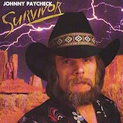 JOHNNY PAYCHECK|Country/Classic Country
